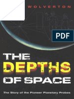 [Mark_Wolverton]_The_Depths_of_Space_The_Story_of(b-ok.xyz).pdf