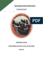 La Programmation des PIC - BIGONOFF.pdf