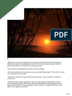 [Anderson_Poul]_Satan's_World(b-ok.xyz).pdf