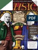 [BBC]_BBC_MUSIC_CHRISTMAS_2015(b-ok.xyz).pdf