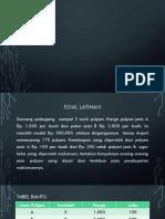 Soal Dan Pembahasan Program Linear04
