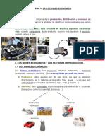 TEMA 5, las actividades económicas..doc