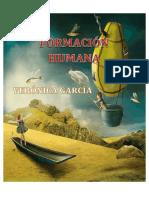 Banco de Preguntas de Formación Human1
