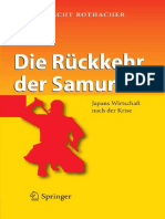 [Albrecht_Rothacher]_Die_Rückkehr_der_Samurai_Ja(b-ok.xyz).pdf