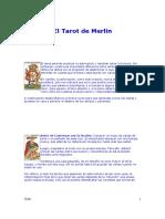 el tarot de merlin.pdf