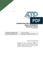 C02 - Manual Del Estudiante V1.0