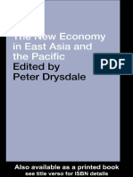 The.New.Economy.in.East.Asia.and.the.Pacific.pdf