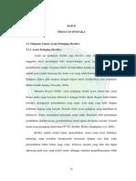 07620044 Bab 2.pdf