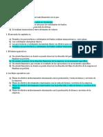 Solucionario PresupuestariaUNO.pdf