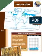 ppt19_climas temperados.pptx