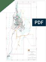 LI Oleoduc y Gasoductos-Final-P2
