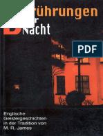 [Gottfried_Aigner]_Weihnachten_in_aller_Welt.(b-ok.xyz).pdf