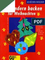 [Dagmar_von_Cramm]_Mit_Kindern_backen_fur_Weihnach(b-ok.xyz).pdf