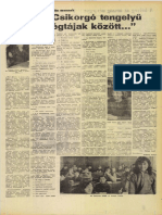 NogradMegyeiHirlap 1970 04 Pages105-105