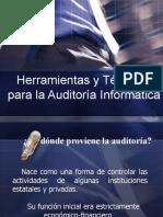 Herramientas Tecnicas Auditoria a MS (1)