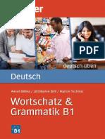 Wortschatz - grammatik b1.pdf