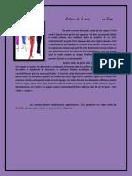 Histoire de la mode         en Franc.docx