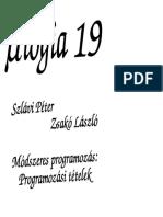 Módszeres programozás Programozás.pdf