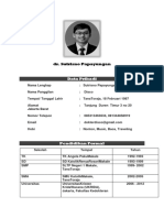 CV_dr_dis[1]