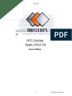 HPE2-T30-Q&A-Demo-HotCerts.pdf