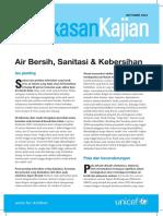 A8_-_B_Ringkasan_Kajian_Air_Bersih.pdf
