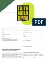 comentario texto Latuneladora.pdf