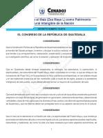 ACUERDO 148-2014.pdf