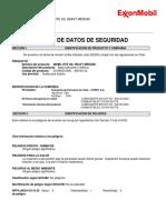 GHS - Sistema globalmente armonizado de clasificación y etiquetado de productos.pdf