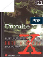 [Chris_Carter]_Akte_X_Novels,_Die_unheimlichen_Fal(b-ok.cc).pdf