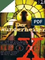 [Chris_Carter,_Terry_Bisson]_Akte_X_Novels,_Die_un(b-ok.cc).pdf