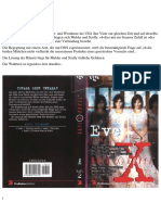 [Chris_Carter,_Ellen_Steiber]_Akte_X_Novels,_Die_u(b-ok.cc) (2).pdf