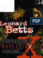 [Chris_Carter,_Everett_Owens]_Akte_X_Novels,_Die_u(b-ok.cc).pdf