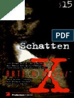 [Chris_Carter,_Ellen_Steiber]_Akte_X_Novels,_Die_u(b-ok.cc) (1).pdf