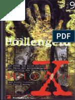 [Chris_Carter,_Ellen_Steiber]_Akte_X_Novels,_Die_u(b-ok.cc).pdf
