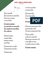 Canto nuevo Es paciente Himno al Espíritu Santo (B).pdf