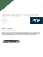 AMD Radeon™ HD 6570 4x Mini DP Edition - HD-657X-2LF4.pdf