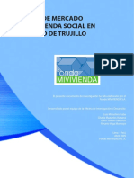 estudiodemercadodelaviviendasocialentrujillo.pdf