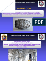 Nivelacion Simple - Informe - PDF Free Download