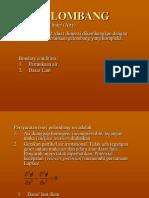 3. Gelombang.pdf