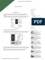 Electrónica Y Programación_ EEPROM AT28C16