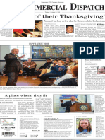 Commercial Dispatch eEdition 10-23-18