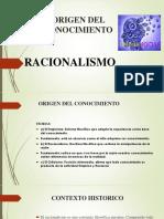 racionalismo_unaj