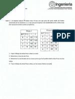 1141074@Especificaciones Pavimentacion Zona 13 (1)