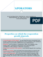 evaporators-141220030630-conversion-gate02.pdf
