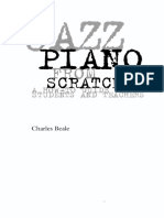 Charles Beale - Jazz Piano From Scratch ABRSM.pdf