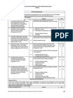 instrumen-snars-pkpo.pdf