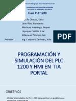 Programacion Y Simulacion de HMI y PLC en TIA Portal1