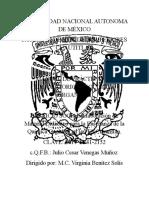 Manual-de-Practicas-Quimica-organica-1.doc