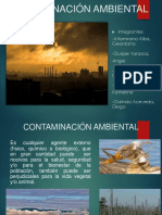 CONTAMINACIÓN-NACIONAL.pptx