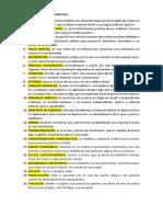 DEFINICIÓN-DE-TÉRMINOS TODOS.docx